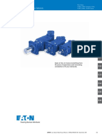 pll_1324.pdf