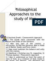 Philo Approaches (1)