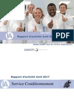 Rapport d'ctivité.pptx
