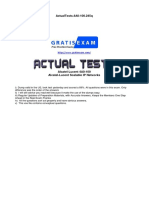 Alcatel-Lucent.Actualtests.4A0-100.v2015-04-04.by.Gladys.245q.pdf