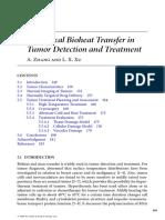 95218_c005.pdf