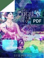 eBook Introducao Tigelas Cristal Quartzo