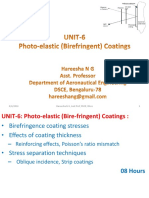 Unit 6 Birefringentcoatings 140404020536 Phpapp02