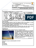 5CIE_A.doc