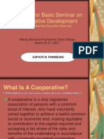 lectures-for-basic-seminar-on-cooperative-development-1203395026675748-4.ppt
