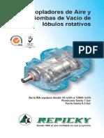 Folleto_Repicky2011.pdf