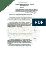 NCACT.pdf
