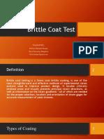 typesofbrittlecoatingandtest-161005142206