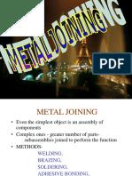 Welding 2010 Intro