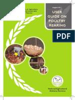 POULTRY REARING-B.pdf
