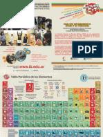 tabla_periodica_2016.pdf