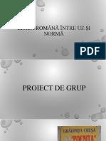 proiectul.pptx