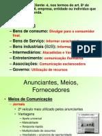 Publicdadeepropagandav Anunciantesmeiosefornecedores 150301091802 Conversion Gate01