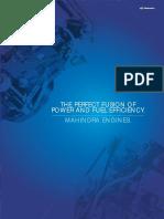 motores mahindra.pdf