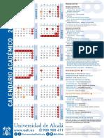 calendario_académico 2017 2018 uah