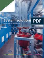 COF069115 05 Systemlosungen Broschure en RZ Web