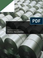 Informacion_Tecnica_Recubiertos.pdf