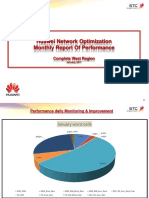 3G Huawei MS Optimization Monthly Report - Jan-2017 (1).pptx