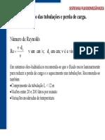 sfm-2014-aula-34.pdf