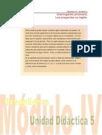 Como-hacer-preguntas-en-ingles.pdf