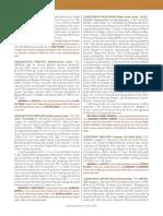 PUBLICAÇÃO-2014_Distribuição Leposternon Polystegum_Herpetol. Review2014