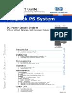 356803 103 QStart Flatpack PSS PDF (1)