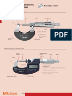 Medições Mitutoyo.pdf