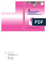 JUKNIS BUKU KIA 2015_FINAL.pdf