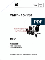 TOMOS-VMP-15-150.pdf