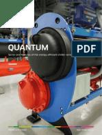 ENG Quantum Folder