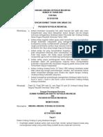 UU-No.36-Thn-2009-ttg-0Kesehatan.pdf