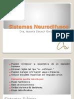 Sistemas Neurodifusos