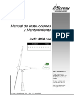 Manual de Instrucciones_Inclin_3000.pdf