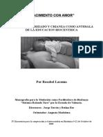 PARTO MAMIFERIZADO Y CRIANZA COMO ANTESALA.pdf