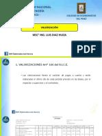 Presentación de Valorización.pdf