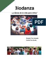 biodanza para niños.pdf