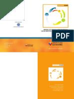 Manual Estimulacion Temprana 0-12 Meses SENAME(1)