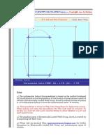 Weld Analysis-IC Method v1.1