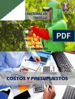COSTOS ESTANDAR-DIAPOSITIVAS.pptx