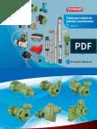 Tabela de Seleção de Bombas e Motobombas.pdf
