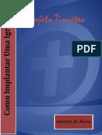 ComoImplantarIgrejas-Aluno.pdf