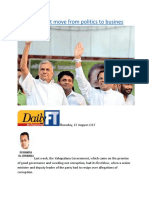 Sri Lanka must move from politics to busines.docx