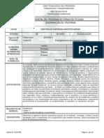 gestion de empresas agropecuarias.pdf