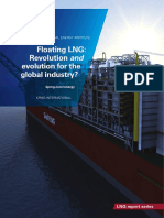 floating-LNG-evolution-and-revolution-for-the-global-industry.pdf