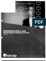 Introduccion interpretacion de plano.pdf