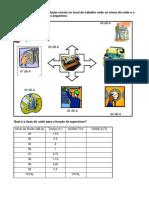 Exercício de Dose.pdf
