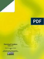 2008du_poli.pdf