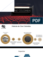 Cine Colombia.1