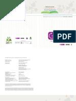 Fiesta de la Lectura Formación a Formadores Guía 3  Familia Patrimonio y Lenguajes de Expresión Artística.pdf