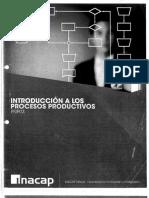 INTRODUCCION A LOS PROCESOS PRODUCTIVOS.pdf